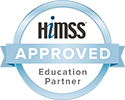 himss-aep-seal