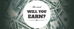 Your Guide to Health Information Management and Health Information Technology Salaries