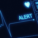 health information management and technology news
