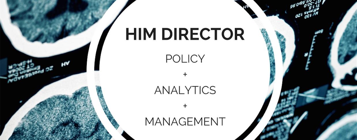 him directors