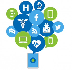 Health Information Management and Technology News Roundup: Data Security, Watson Health, Telemedicine, and More
