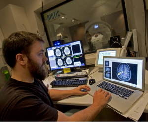 Health Information Management and Technology News Roundup: Mapping Brains, the Cyber War, iPhone Genetics, and More