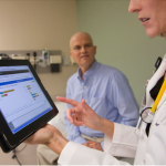 health information technology news