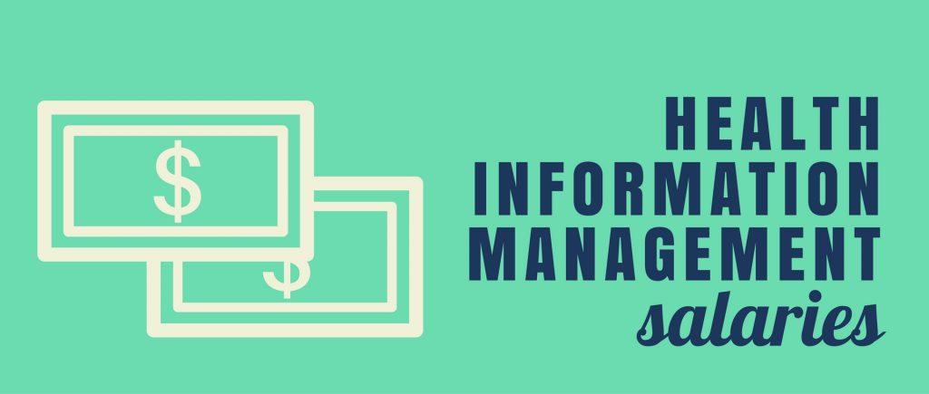 health information jobs wisconsin