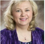 Focus on Faculty: HIMT Professor and WHIMA Board Member Betty Rockendorf