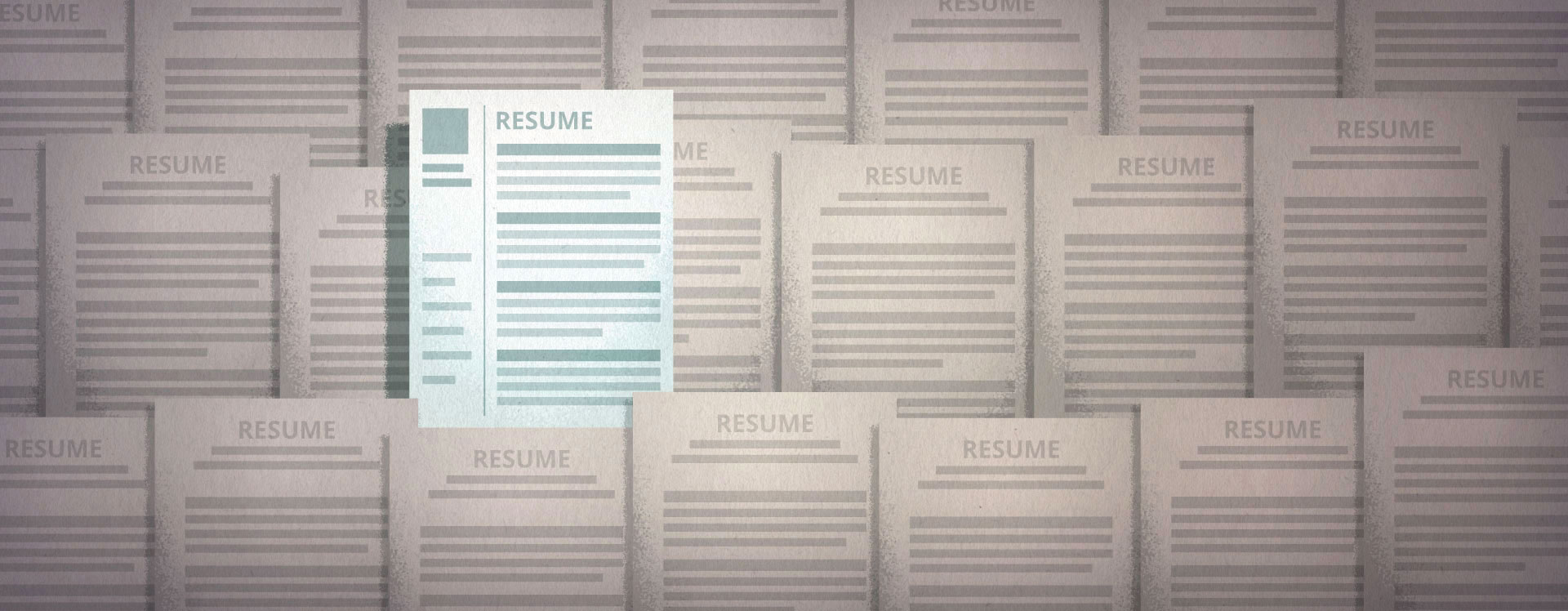 How To Write The Perfect Health Information Resume And Cover Letter