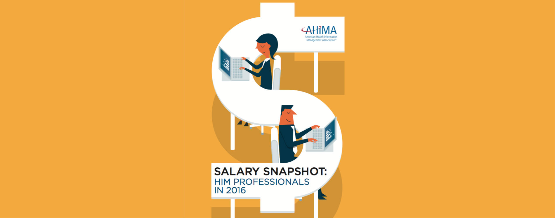 What To Know About Him Health It Health Informatics Salaries In 2018