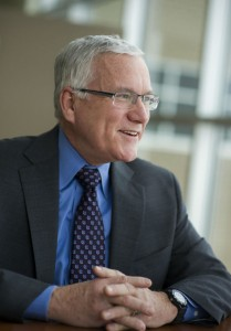 Move Beyond Traditional Roles To Embrace Big Data, Says Health Information Management Program Director