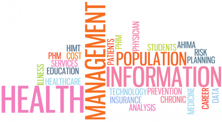 Tablete of Health Information